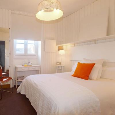 Chambre d hotes rennes hambourg