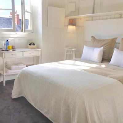 Room 3 Hambourg