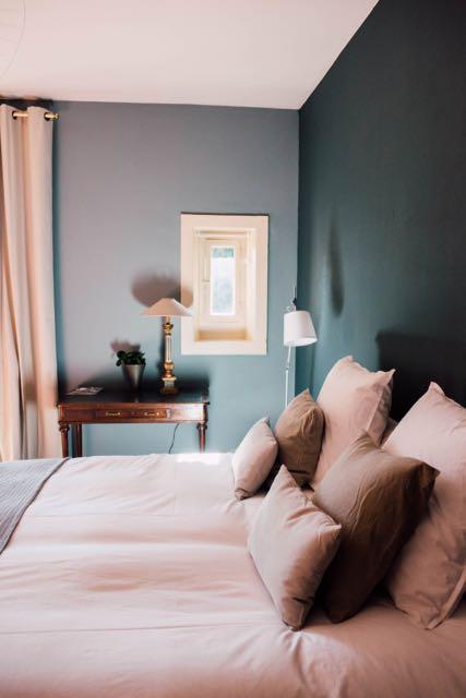 chambres d 39 hotes de charme et luxe au coeur de rennes en bretagne. Black Bedroom Furniture Sets. Home Design Ideas