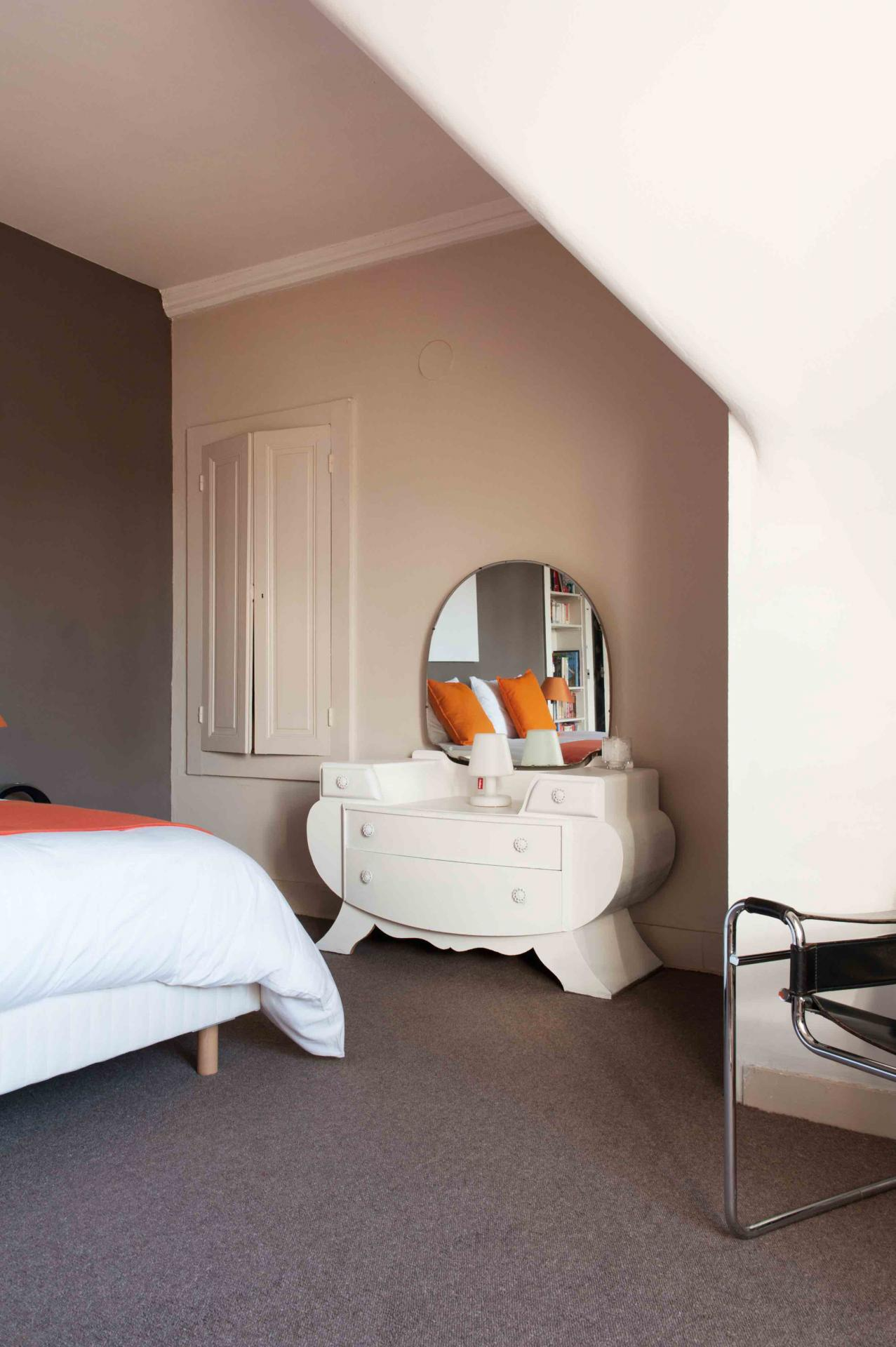 chambres d hotes a rennes