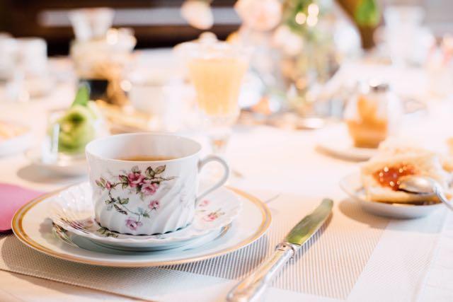 Chambre d hote breakfast bd