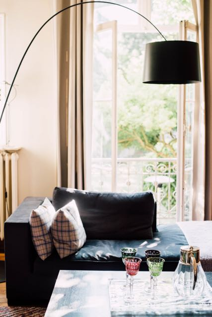 Chambres d hotes figaro magazine