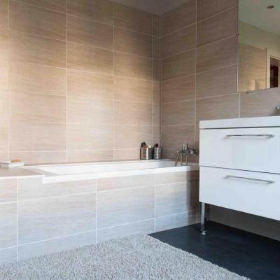 habitation Matisse
